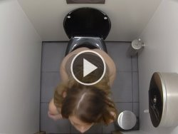 czech toilets public bathroom