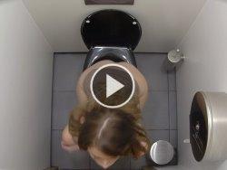 czech toilets public bathroom